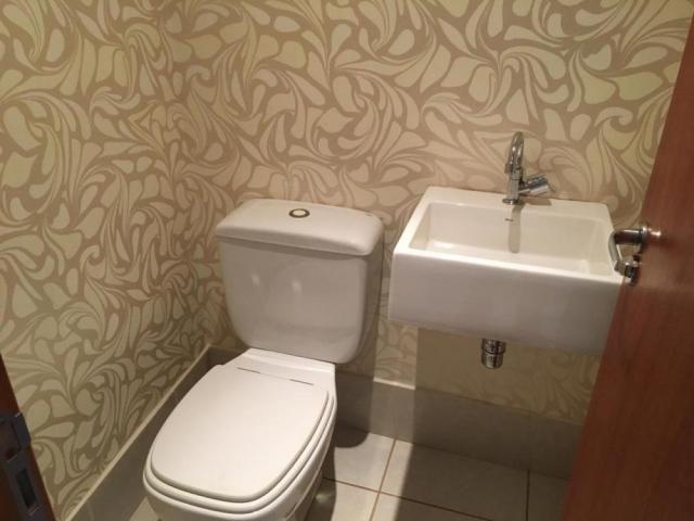 Apartamento à venda com 2 dormitórios cod:11606 - Foto 15