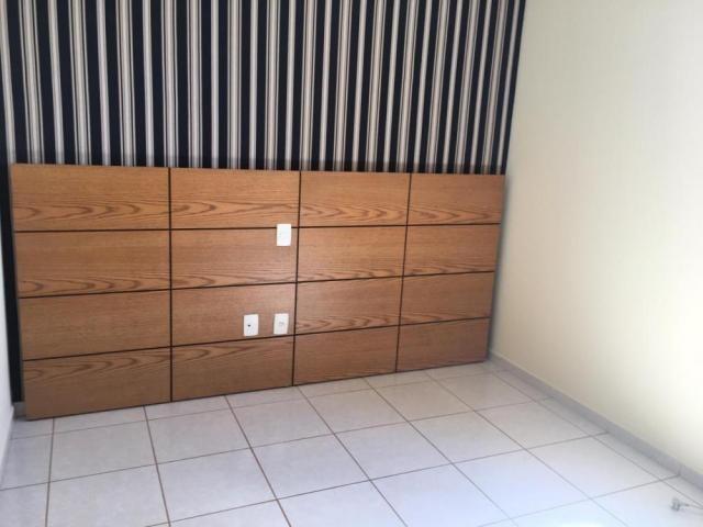 Apartamento à venda com 2 dormitórios cod:11606 - Foto 8