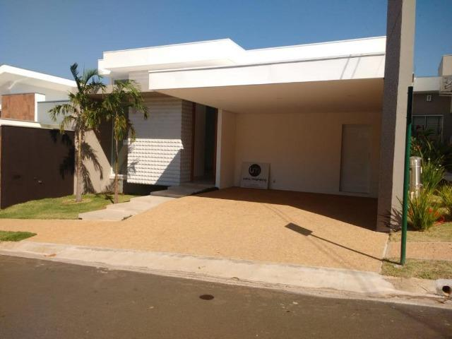 Imóvel Novo - Condomínio Reserva Esmeraldas - Foto 14