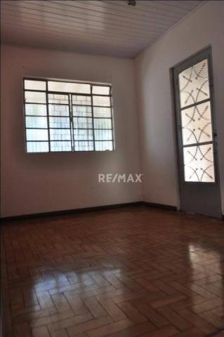 Casa com 2 dormitórios à venda, 187 m² por r$ 180.000 - vila santa tereza - presidente pru - Foto 6