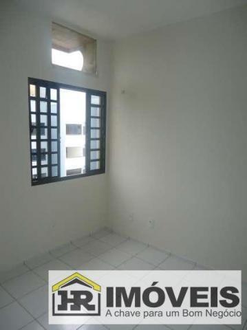 Apartamento para Venda em Teresina, SANTA ISABEL, 3 dormitórios, 2 suítes, 3 banheiros, 3  - Foto 8