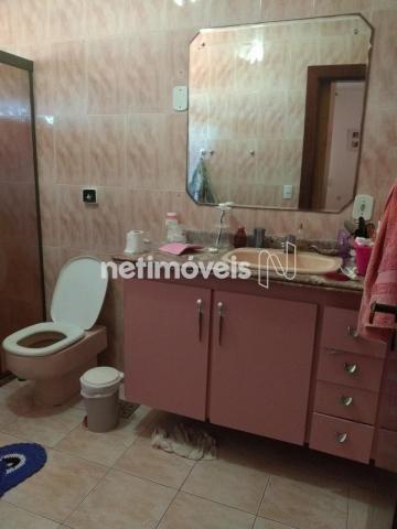 Casa de condomínio à venda com 3 dormitórios em Itapuã, Salvador cod:737170 - Foto 6