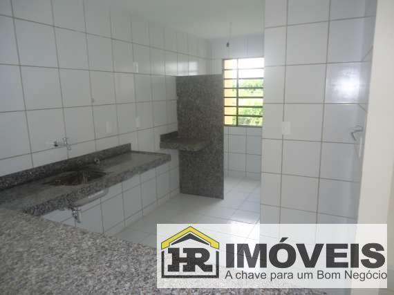 Apartamento para Venda em Teresina, SANTA ISABEL, 3 dormitórios, 2 suítes, 3 banheiros, 3  - Foto 6
