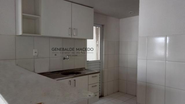 Apartamento, Conceição, Feira de Santana-BA