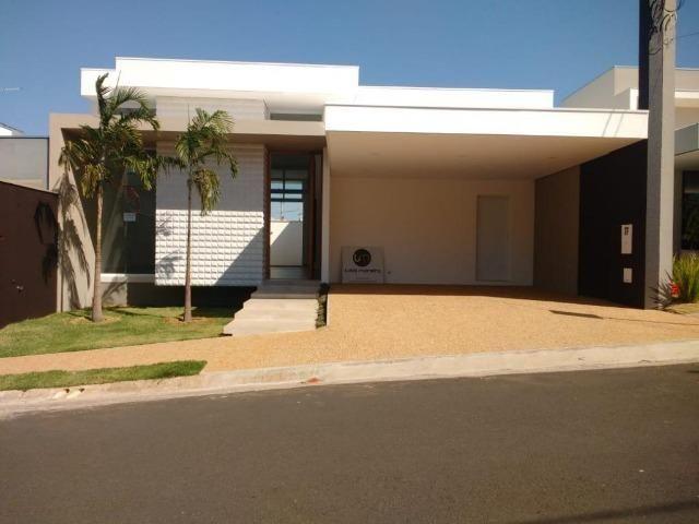 Imóvel Novo - Condomínio Reserva Esmeraldas - Foto 15