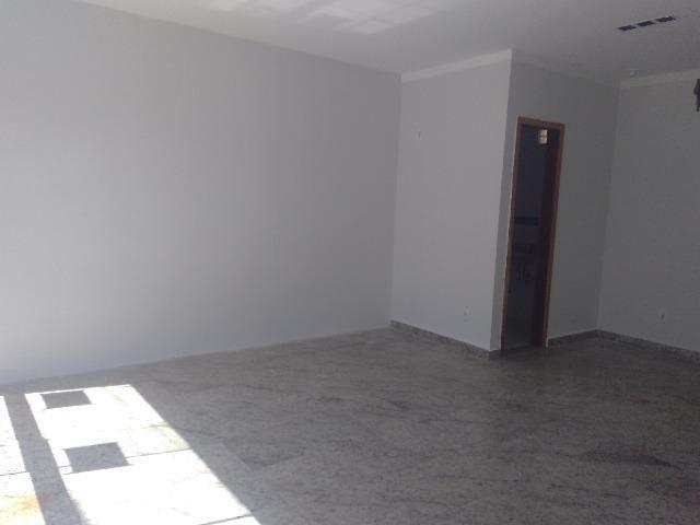 Sala Comercial - Residencial Topazio - Foto 5