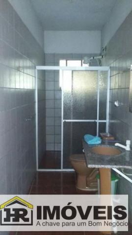 Sítio / chácara para venda em barras, 3 dormitórios, 1 suíte, 2 banheiros, 3 vagas - Foto 10