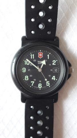 f7e603ee94f Relogio Victorinox Swiss Army Renegade - Bijouterias