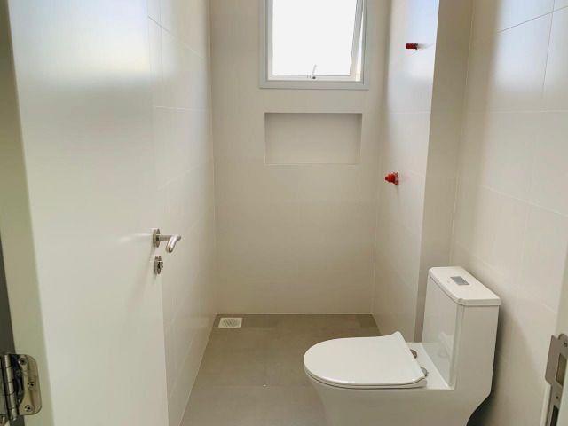 Apartamento novo em Palmas - Governador Celso Ramos/SC - Foto 6