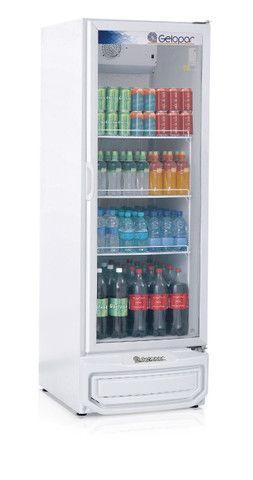 Refrigerador visa cooler de 141 lts *Arnildo - Foto 2