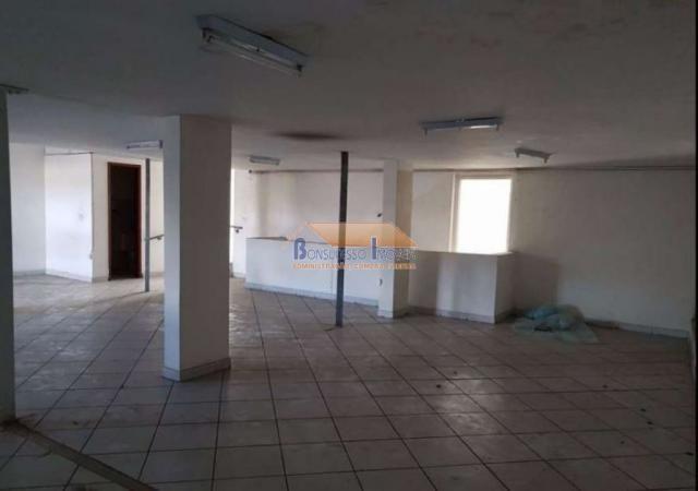 Loja comercial à venda em Santa efigênia, Belo horizonte cod:37759 - Foto 10