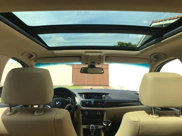 BMW X1 Sdrive 20I - Foto 5