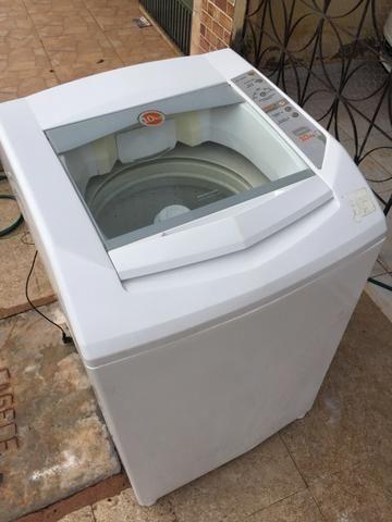Assistência técnica -Máquinas de lavar- - Foto 4