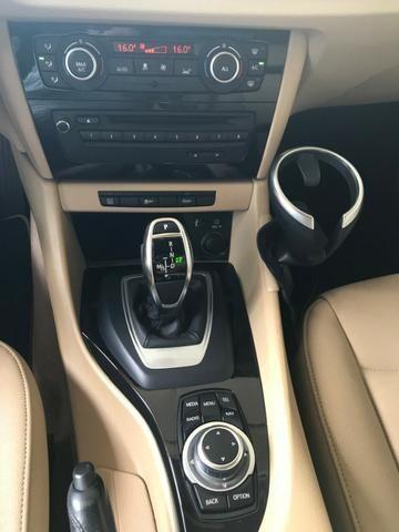 BMW X1 Sdrive 20I - Foto 6