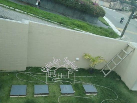 Prive Residencial - Jardim Fragoso, Olinda 190 mil - Foto 4