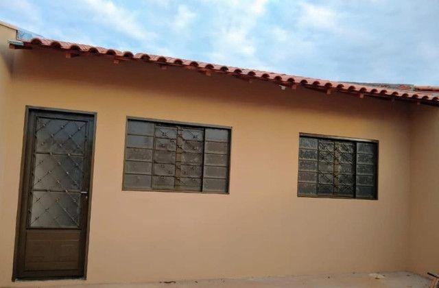 Casa nova em Serrana/SP, no Parque São José, podendo ser financiada - Foto 2