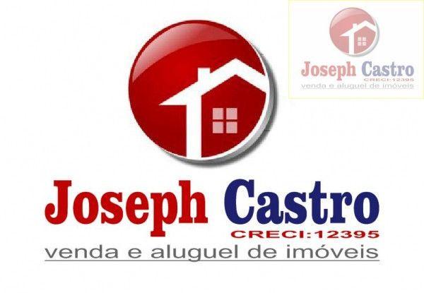 Vendo ótima casa duplex com 5 quartos no Bairro do Ipsep / Recife - Foto 12