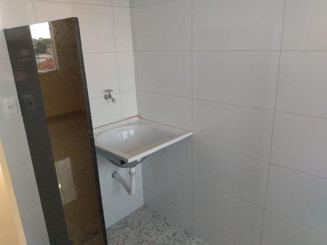 Cod.:2453 Apartamento a venda 70m², 3 quartos, no bairro Lagoinha Venda Nova - Foto 7