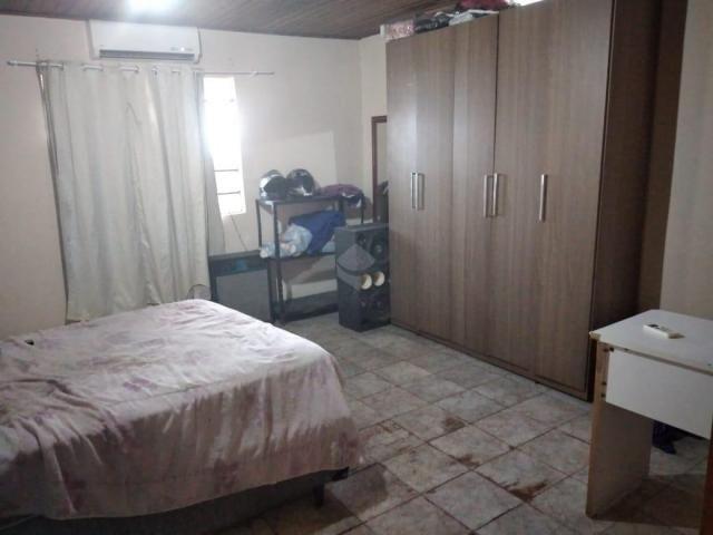 Casa à venda com 5 dormitórios em Novo terceiro, Cuiabá cod:BR5CS12195 - Foto 8