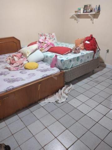 Casa à venda com 5 dormitórios em Novo terceiro, Cuiabá cod:BR5CS12195 - Foto 9