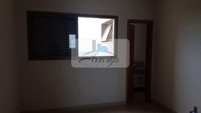 Apartamento à venda com 2 dormitórios em Plano diretor norte, Palmas cod:42 - Foto 12