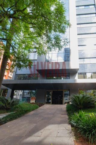 Escritório à venda em Petrópolis, Porto alegre cod:8570 - Foto 17