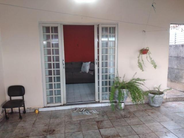 Casa à venda com 5 dormitórios em Novo terceiro, Cuiabá cod:BR5CS12195 - Foto 16