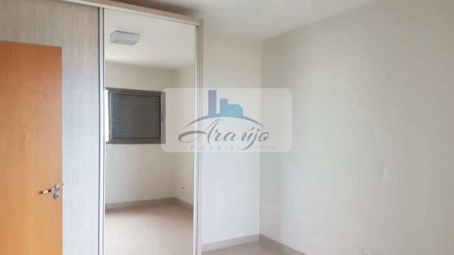 Apartamento à venda com 2 dormitórios em Plano diretor norte, Palmas cod:42 - Foto 13
