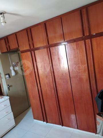 Apartamento com 2 quartos no Residencial Pedra Branca - Bairro Jardim América em Goiânia - Foto 11