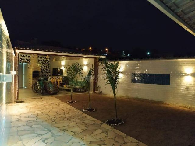 Casa à venda, 99 m² por R$ 499.000,00 - Araçatiba - Maricá/RJ - Foto 3