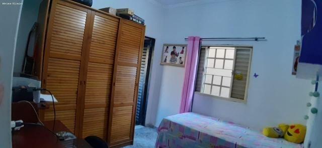 Casa para Venda em Goiânia, Jardim Novo Mundo, 1 dormitório, 1 suíte, 2 banheiros, 6 vagas - Foto 19