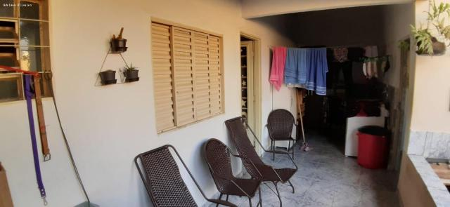 Casa para Venda em Goiânia, Jardim Novo Mundo, 1 dormitório, 1 suíte, 2 banheiros, 6 vagas - Foto 13
