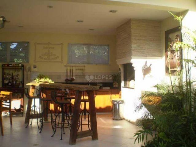 Casa com 5 quartos por R$ 1.200.000 - Centro - Maricá/RJ - Foto 6