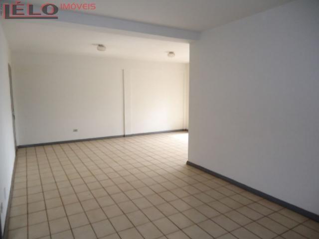 Apartamento para alugar com 4 dormitórios em Zona 07, Maringa cod:04749.005 - Foto 6