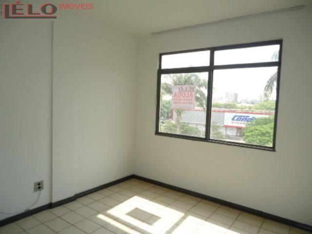 Apartamento para alugar com 4 dormitórios em Zona 07, Maringa cod:04749.004 - Foto 10