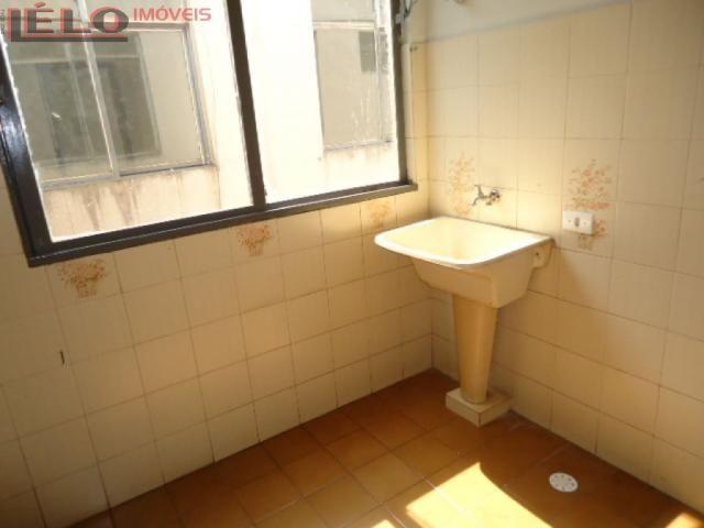 Apartamento para alugar com 4 dormitórios em Zona 07, Maringa cod:04749.004 - Foto 19