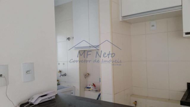 Apartamento à venda com 3 dormitórios em Centro, Pirassununga cod:10131461 - Foto 9