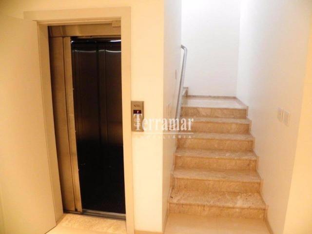Casa com 5 dormitórios à venda, 763 m² por R$ 4.200.000,00 - Primavera - Novo Hamburgo/RS - Foto 4