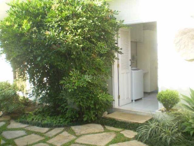 Casa com 5 quartos por R$ 1.200.000 - Centro - Maricá/RJ - Foto 13