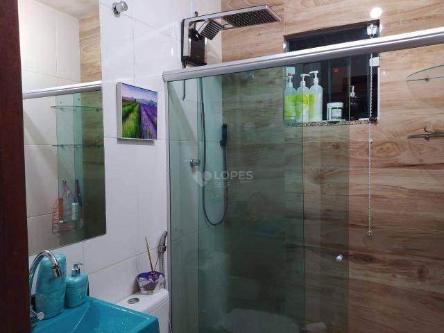 Casa à venda, 99 m² por R$ 499.000,00 - Araçatiba - Maricá/RJ - Foto 8