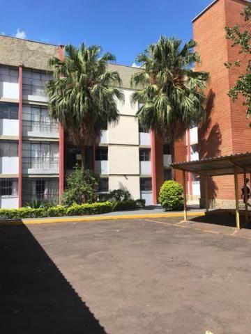 Apartamento para alugar com 3 dormitórios em Zona 07, Maringa cod:04768.001