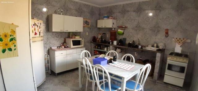 Casa para Venda em Goiânia, Jardim Novo Mundo, 1 dormitório, 1 suíte, 2 banheiros, 6 vagas - Foto 14