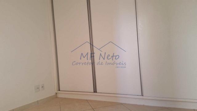 Apartamento à venda com 3 dormitórios em Centro, Pirassununga cod:10131461 - Foto 20