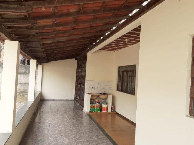 Casa em Ipatinga. Cód. K146, 2 quartos, 170 m². Valor 250 mil - Foto 8