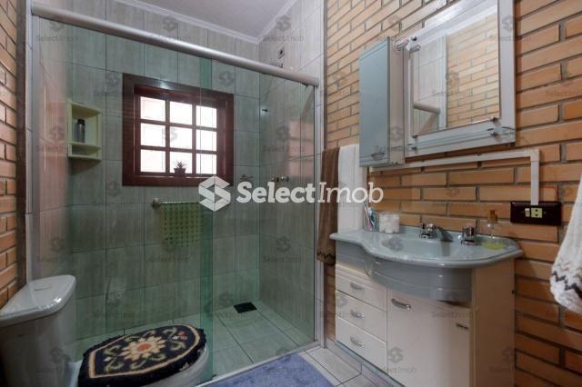 Casa à venda com 2 dormitórios em Jardim pedroso, Mauá cod:1147 - Foto 10