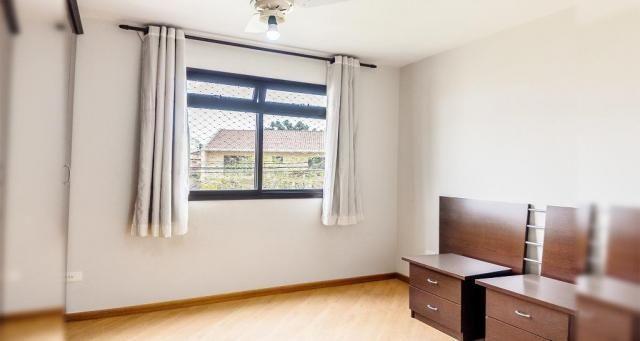 Apartamento com 2 dormitórios e 2 vagas de garagem à venda, - Rebouças - Curitiba/PR - Foto 9