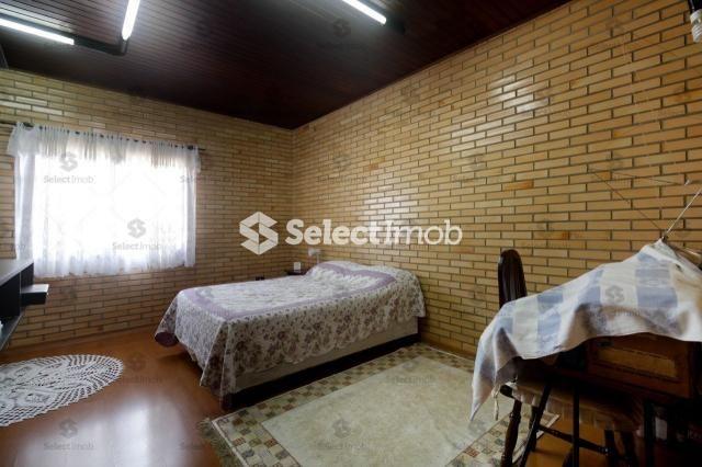 Casa à venda com 2 dormitórios em Jardim pedroso, Mauá cod:1147 - Foto 8