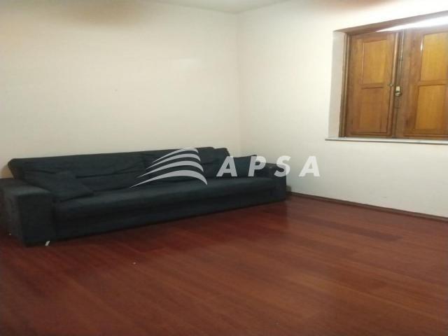 Apartamento para alugar com 2 dormitórios em Todos os santos, Rio de janeiro cod:30664 - Foto 6