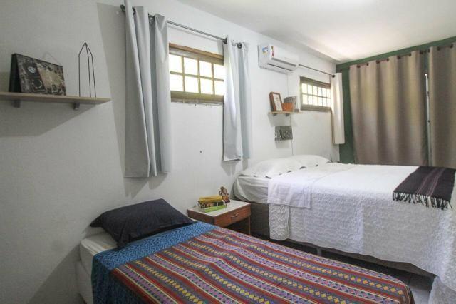 Casa Porto de Galinhas temporadas - Foto 14