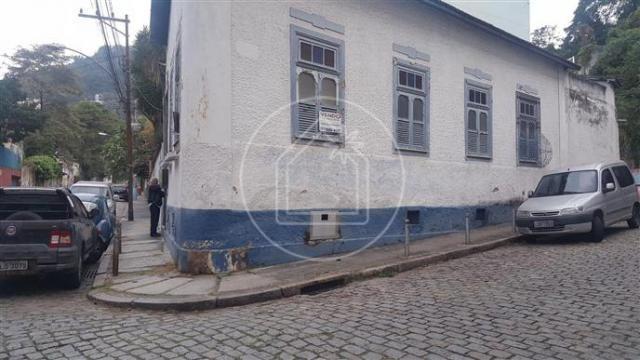Casa à venda com 2 dormitórios em Santa teresa, Rio de janeiro cod:855912 - Foto 14